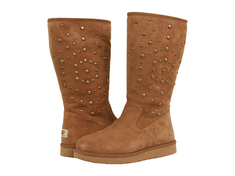 Shoe Of The Day! UGG Rockstar $124.99!