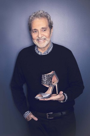 A Tribute To Vince Camuto!