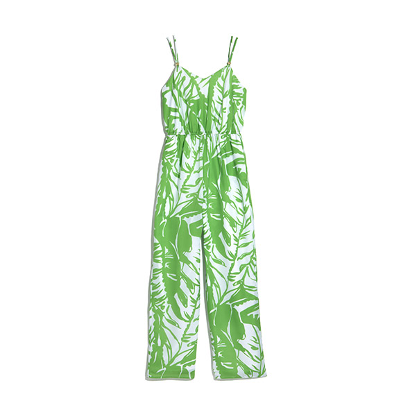 First Look: Lilly Pulitzer x Target