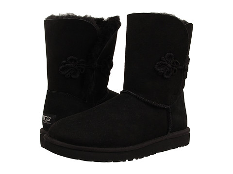 UGG Boots For Men & Women 15% OFF Entire Order!