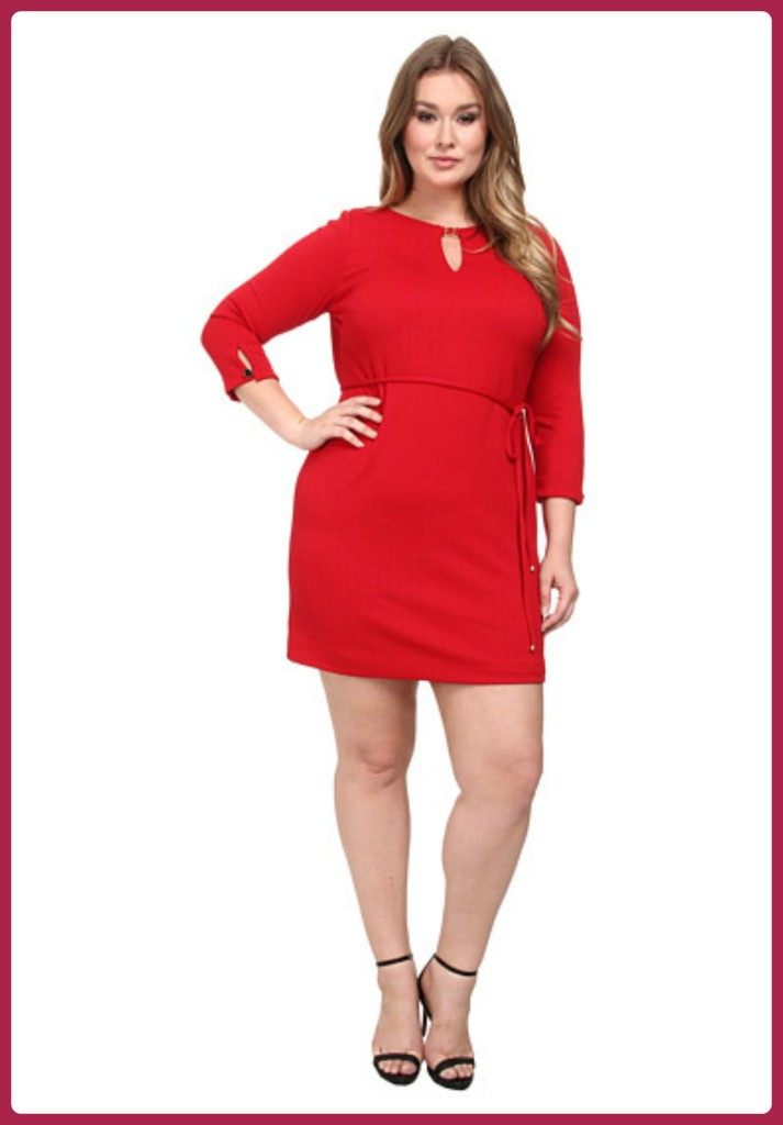 Shop Red & Save 10% On Your Entire Purchase!