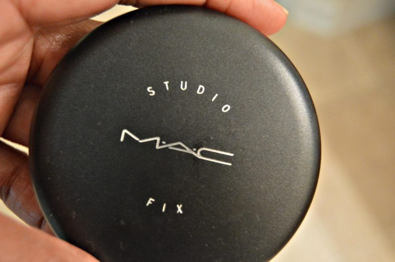 Studio MAC Fix My only words.... I am In love! This foundation will have your skin flawless!  BUY HERE 