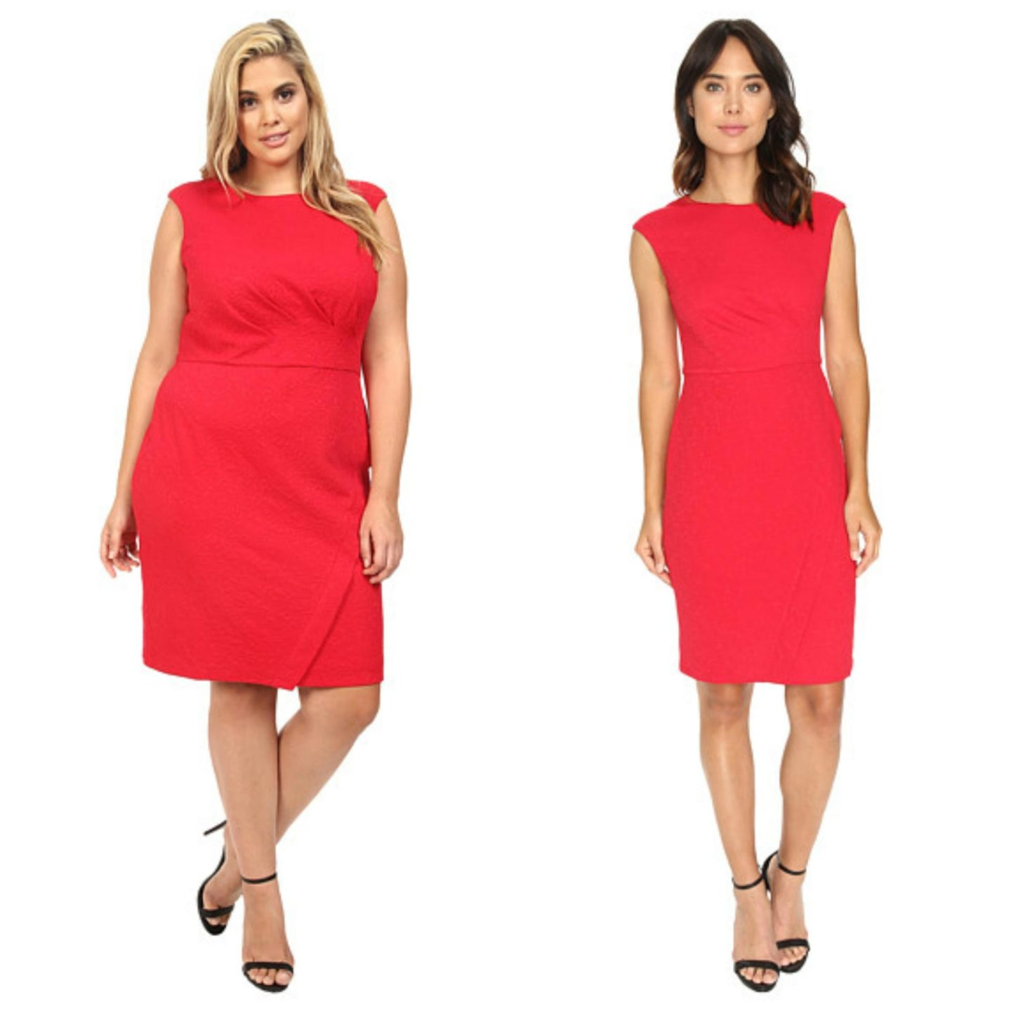 Dress Styles You Must-Have
