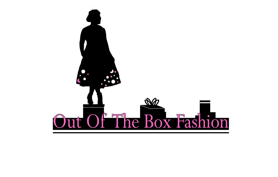150ba676724c Out of the Box Fashion - Fashion Blog that gives styling advice. I also  show you how to create designer looks for a low price!