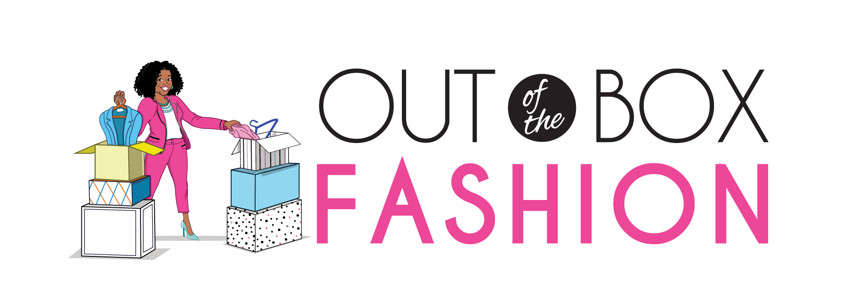 Out of the Box Fashion